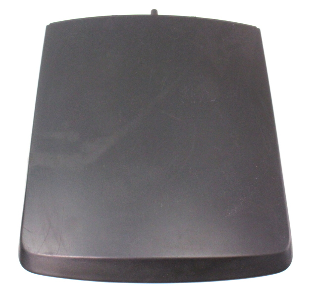 Center Upper Dash Trim Panel Cover 98-10 VW Beetle Genuine - 1C0 858 061 D