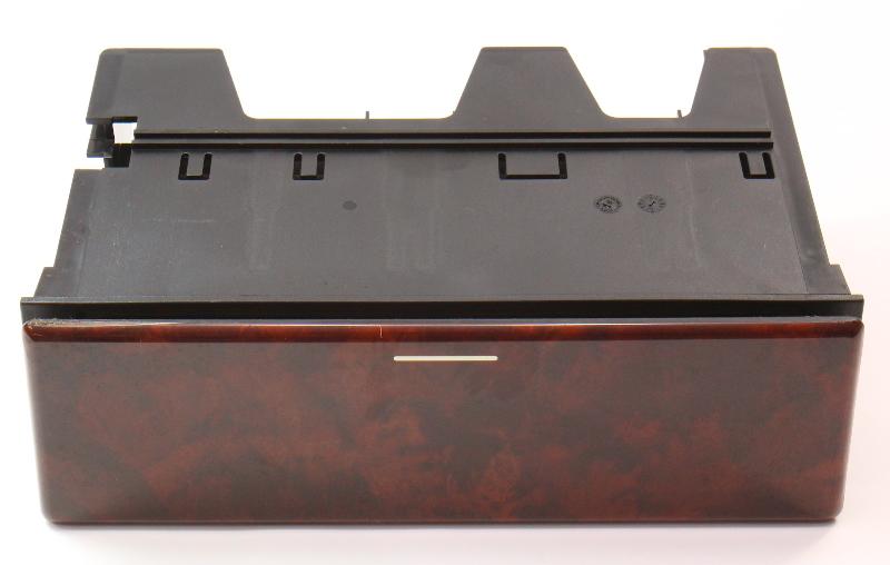 Console Compartment Storage Cubby 96-03 Mercedes W210 E320 E430 - 2106830091