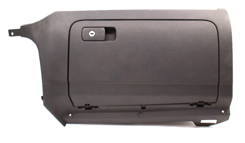 Glovebox Glove Box Compartment VW Jetta Golf GTI Rabbit MK5 Sportwagen . Genuine