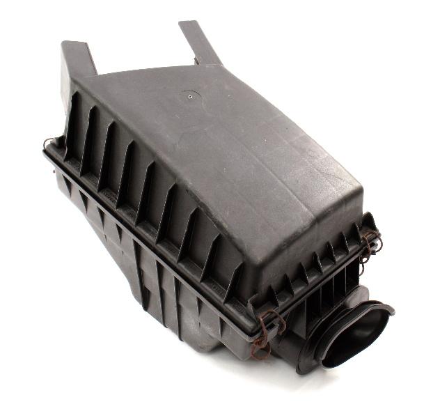 Air Intake Cleaner Filter Box 89-92 VW Jetta Golf MK2 1.8 8v ~ 191 129 607 AE