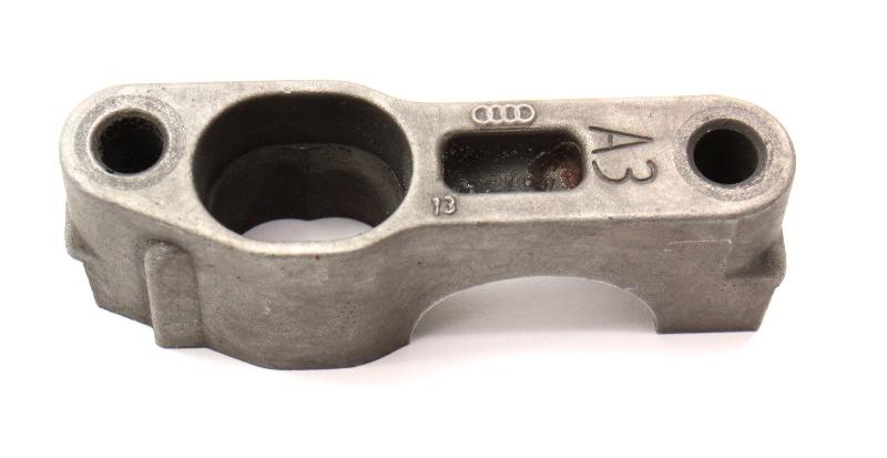 Exhaust Cam Cap Bearing Journal 00-07 Audi A6 A8 S8 Touareg 4.2 V8 A3 078 457 C