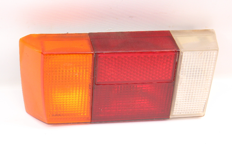 LH Tail Light VW Rabbit MK1 Cabriolet Small Style Taillight Lamp 171 945 095