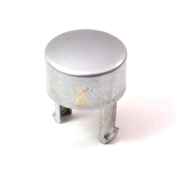 Button End For Parking Ebrake E-Brake Handle 98-10 VW Beetle - Genuine
