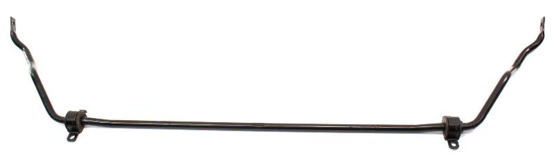 Rear Sway Bar Audi A8 S8 D2 17.5MM Anti Roll - Genuine - 4D0 511 439 B