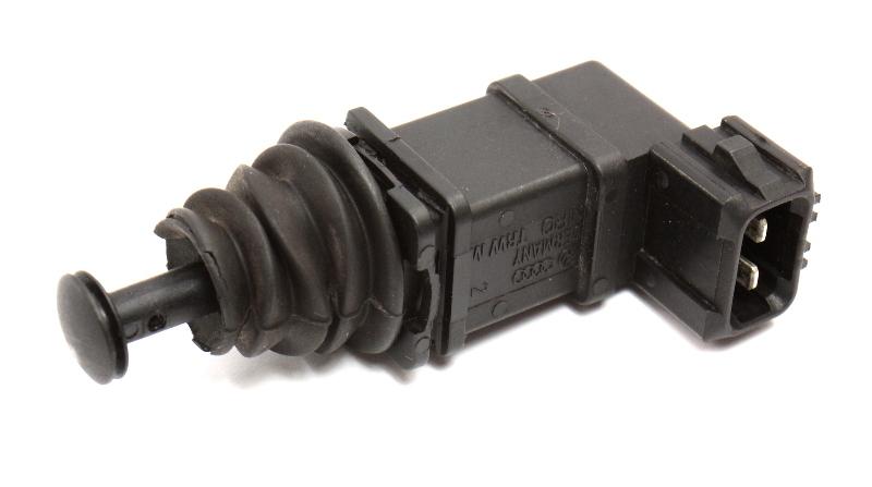 Hood Sensor Alarm Switch VW Passat 90-97 B3 B4 Jetta GTI MK3 - 191 953 236