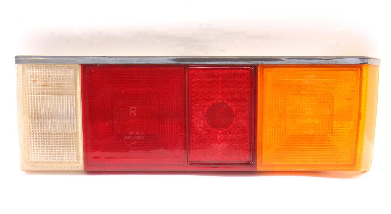 RH Taillight Tail Light 78-81 VW Scirocco MK1 ~ Genuine ~ 531 945 096