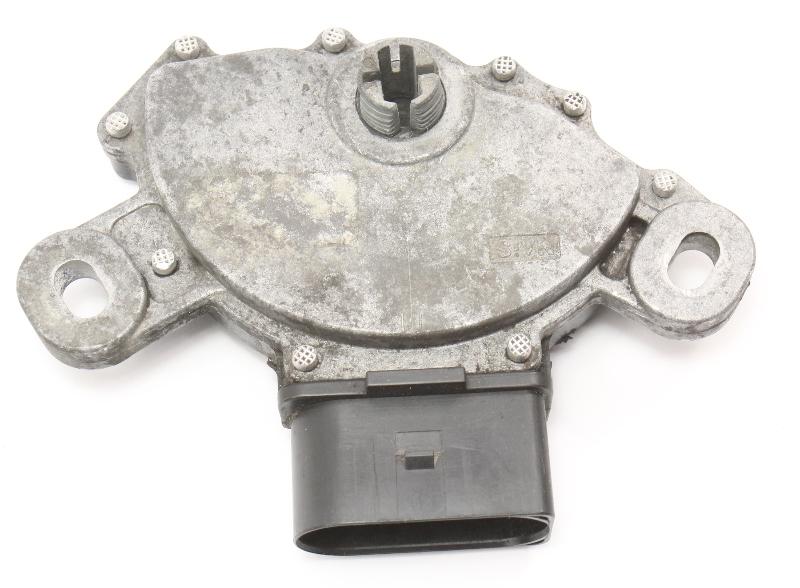 Transmission Multifunction Neutral Safety Switch VW Jetta Rabbit MK5 Passat B6 -