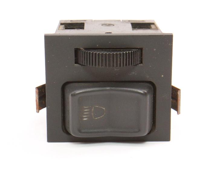 Headlight Head Lamp Switch VW Jetta Cabriolet Mk1 Scirocco - 321 941 531 G