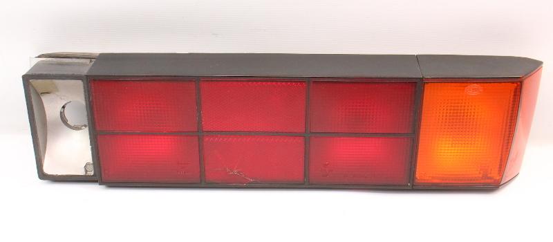 RH Taillight 81-84 VW Rabbit GTI MK1 Tail Light Lamp Genuine / 175 945 096 A
