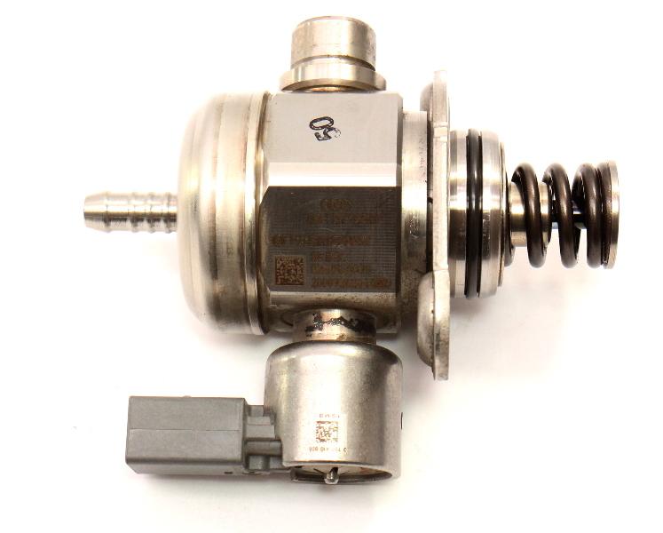 High Pressure Fuel Pump HPFP VW Jetta Golf GTI Passat 2.0T CBFA - 06H 127 025 N