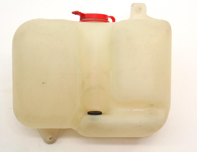Rear Washer Tank Reservoir 85-89 VW Golf GTI MK2 . Genuine . 191 955 453