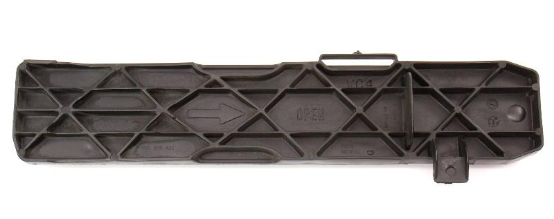 Cabin Filter Access Cover VW Jetta Rabbit MK5 Passat Tiguan Eos - 1K0 819 422