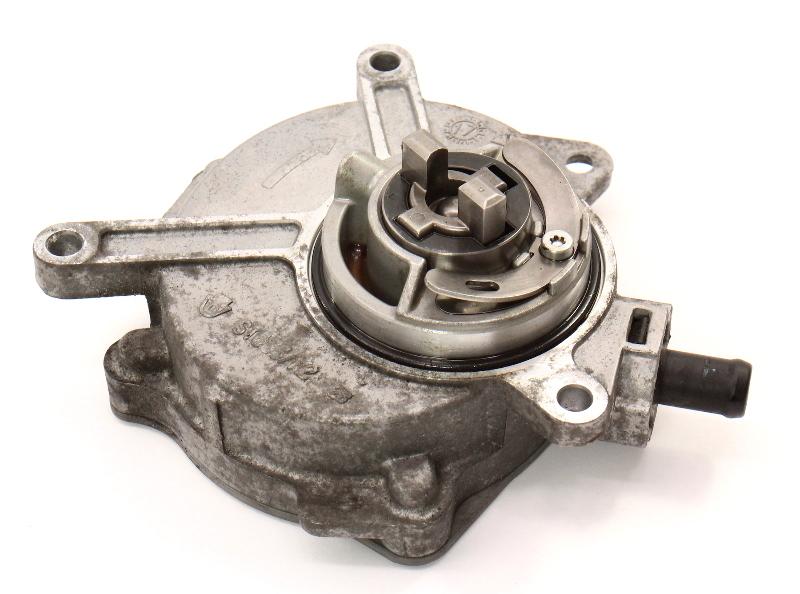 Brake Vacuum Pump VW Jetta GTI Audi A3 A4 TT Passat 2.0T FSI - 06D 145 100 H