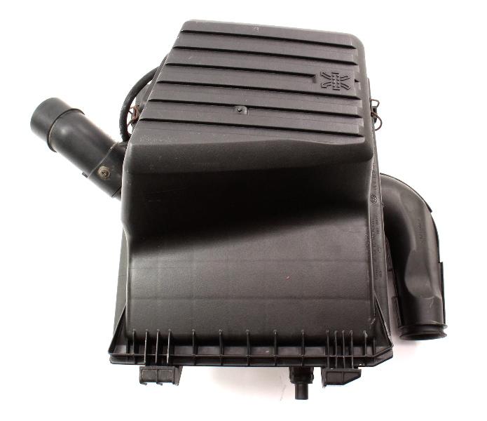 Air Box Filter Cleaner 93-99 VW Jetta Golf Cabrio MK3 2.0 ABA  -1E0 129 607 B