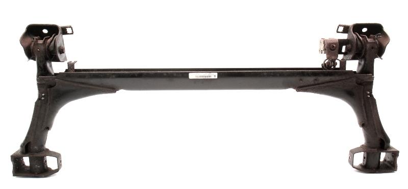 Rear Suspension Solid Axle Beam 93-99 VW Jetta Golf GTI Cabrio MK3 ~ Genuine ~