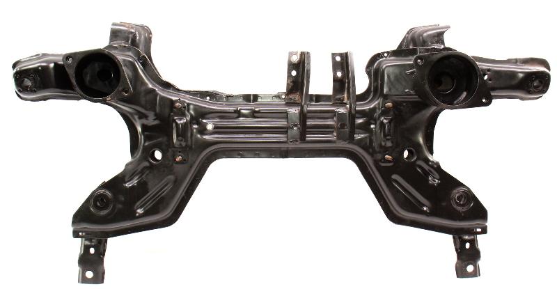 Engine Subframe Sub Frame Cradle 92-97 VW Passat B3 B4 AAA VR6 - Genuine
