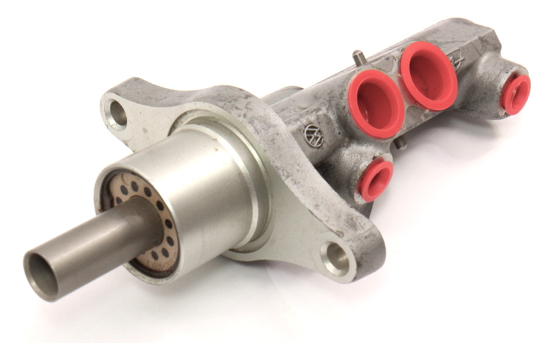 Brake Master Cylinder 06-09 VW Eos GTI Rabbit Mk5 Audi A3 ATE 22mm ~ Genuine