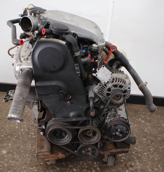 Details about 2 0 ABA Engine Motor Swap VW Jetta Golf GTI Cabrio MK1 MK2  MK3 ~ ECU & Wiring