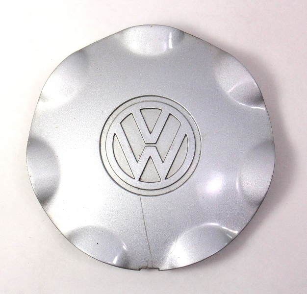Center Cap Wheel Bolt Cover 93-99 VW Jetta Golf Cabrio Mk3 ~ 1H0 601 149 K