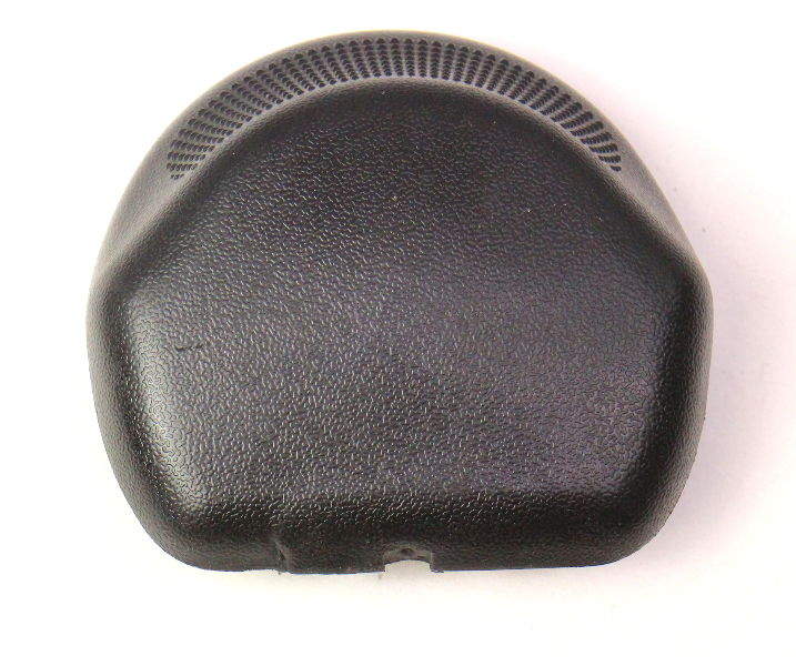 Seatbelt Bolt Cover Cap Trim 95-99 VW Cabrio MK3.5 Seat Belt Trim - Genuine