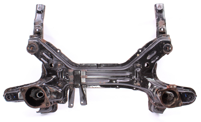 Engine Cradle Sub Frame 93-99 Vw Jetta Golf Gti Cabrio Mk3