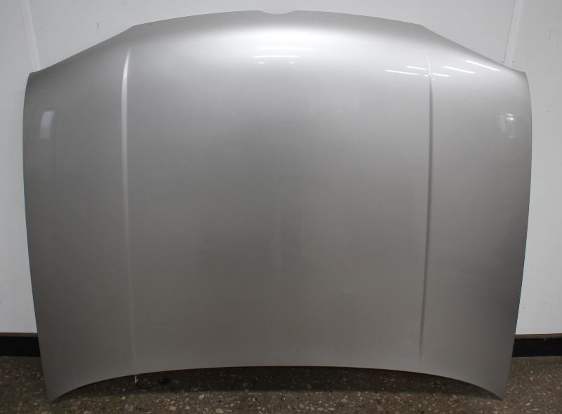 Hood 99-02 VW Cabrio MK3.5 - LG7V - Desert Wind Metallic - Genuine OE Volkswagen