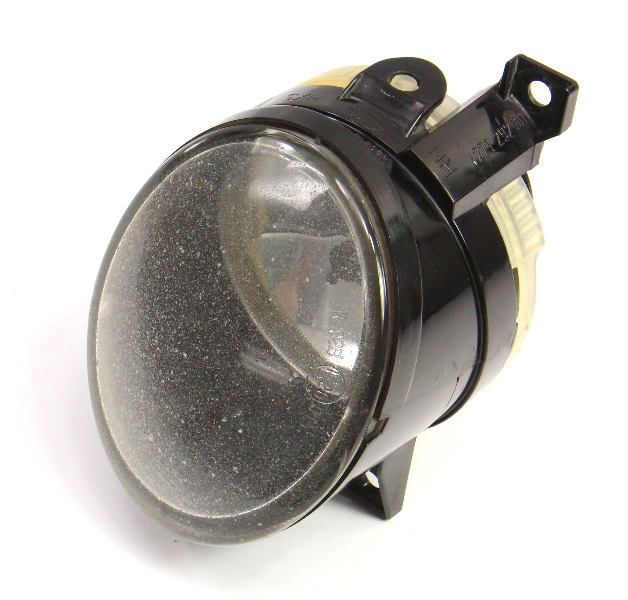 RH Fog Light Lamp 05-10 VW Jetta GLI GTI MK5 - Genuine