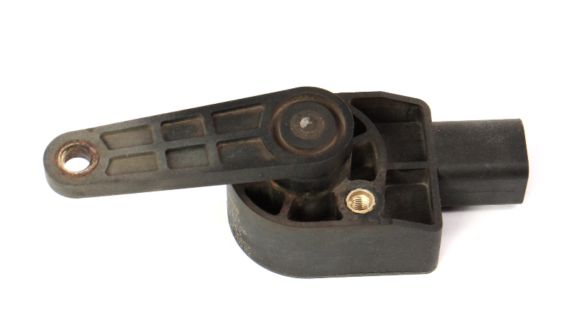 Headlight Range Level Sensor HID Xenon 05-10 VW Jetta GLI GTI MK5 - 1T0 907 503