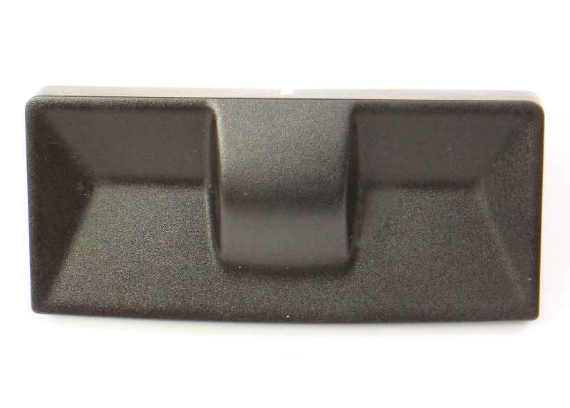 Sunlight Sun Light Sensor 05-10 VW Jetta Rabbit GTI MK5 - Genuine - 1K0 919 068
