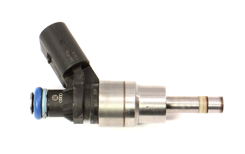 2.0T Fuel Injector VW GTI Jetta GLI MK5 Passat Audi A3 A4 TT - 06F 906 036 A