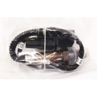 New Upper O2 Oxygen Sensor 05-08 Audi A6 03-09 VW Touareg - V6 - 022 906 262 BE