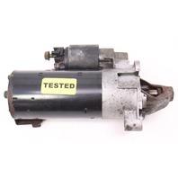 Starter 04-05 VW Passat TDI BHW Diesel - Bosch - 0 001 110 138 / 068 911 024 F
