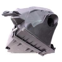 Airbox Intake Air Box Cleaner 04-05 VW Passat TDI BHW Diesel