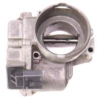 EGR Valve Regulator 04-05 VW Passat TDI Diesel BHW ~ Genuine ~ 03G 128 063