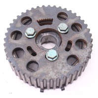 Camshaft Timing Gear 04-13 VW Jetta Golf Passat TDI Cam Pulley - 038 109 111 E