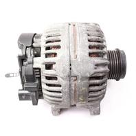 Valeo 120A Alternator 04-05 VW Passat B5.5 TDI Diesel ~ Genuine ~ 028 903 031 A