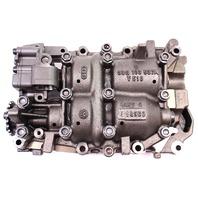 Engine Oil Pump 04-05 VW Passat TDI Diesel BHW - 03G 103 537 A / 03G 103 535 A