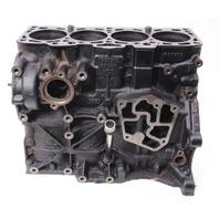 Engine Cylinder Block 04-05 VW Passat B5.5 TDI Diesel BHW - 03G 103 021 B