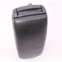Armrest Center Console 98-04 Audi A6 C5 Allroad - Arm Rest - 4B0 864 245 M 5WE