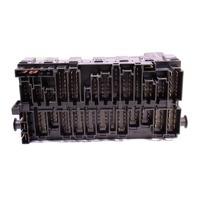 Fuse Box Fuse Block Fusebox & Relays 92-96 VW Eurovan T4 - CE2 - 357 937 039