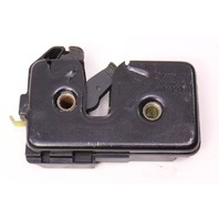 Hatch Trunk Latch Lock Actuator 92-03 VW Eurovan T4 - Genuine - 701 829 211 J