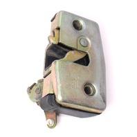 Sliding Slider Door Latch Lock Actuator 92-96 VW Eurovan T4 - 701 843 604 A
