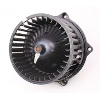 Rear Blower Fan Motor 92-98 VW Eurovan T4 - Genuine -