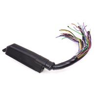TCM Transmission Connector Plug Wiring Pigtail 92-93 VW Eurovan - 191 906 373