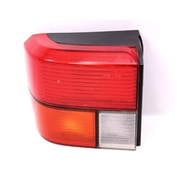 LH Taillight Tail Light 92-02 VW Eurovan ~ Genuine ~ 701 945 095 A