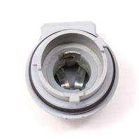 Front Turn Signal Bulb Holder Socket 92-96 VW EuroVan - Genuine