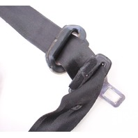RH Front Seat Belt Seatbelt Shoulder Belt 92-96 VW Eurovan MV T4 - 705 857 805 C