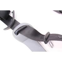 RH Rear Seat Belt Seatbelt Shoulder Belt 92-96 VW Eurovan MV T4 - 705 857 815
