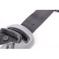LH Rear Seat Belt Seatbelt Shoulder Belt 92-96 VW Eurovan MV T4 - 705 857 815