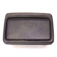 Rear Ash Tray Ashtray 92-96 VW Eurovan T4 - Genuine - 321 857 405